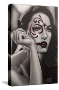 Dead Lipstick by Big Ceeze