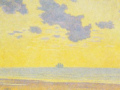 https://imgc.artprintimages.com/img/print/big-clouds-1893_u-l-pw7h8e0.jpg?p=0