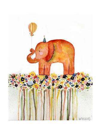 https://imgc.artprintimages.com/img/print/big-day-elephant_u-l-q12vkw00.jpg?p=0