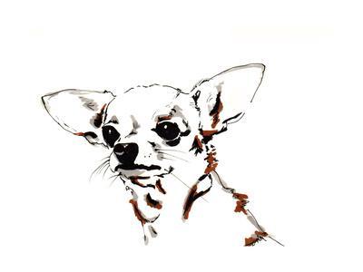 https://imgc.artprintimages.com/img/print/big-ears-the-chihuahua-2012_u-l-pueqy50.jpg?p=0