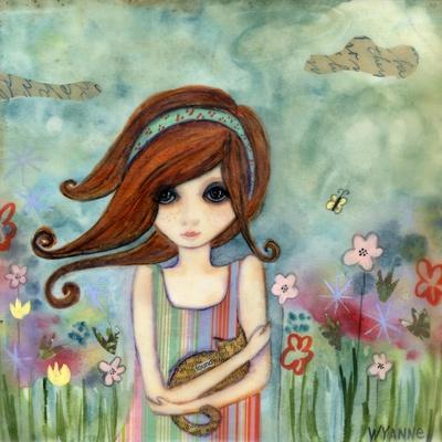 https://imgc.artprintimages.com/img/print/big-eyed-girl-bad-kitty_u-l-q12vjgw0.jpg?p=0
