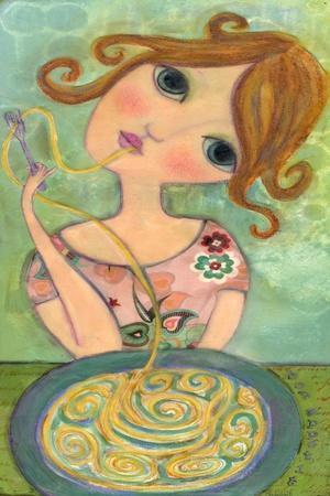 https://imgc.artprintimages.com/img/print/big-eyed-girl-bon-appetit_u-l-q12visu0.jpg?artPerspective=n