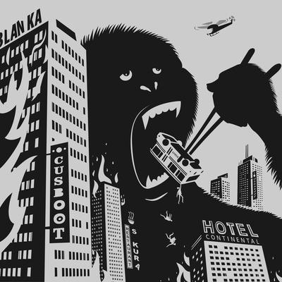 https://imgc.artprintimages.com/img/print/big-gorilla-destroys-city_u-l-q13f2650.jpg?p=0