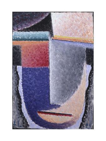 https://imgc.artprintimages.com/img/print/big-head_u-l-pmrwwg0.jpg?p=0