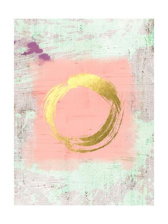 https://imgc.artprintimages.com/img/print/big-hug-abstract_u-l-q1g78u40.jpg?p=0