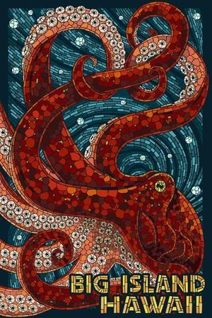 https://imgc.artprintimages.com/img/print/big-island-hawaii-octopus-mosaic_u-l-q1gqbtm0.jpg?p=0