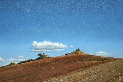 https://imgc.artprintimages.com/img/print/big-sky-hill-top-todi-umbria-1998_u-l-pjde080.jpg?p=0