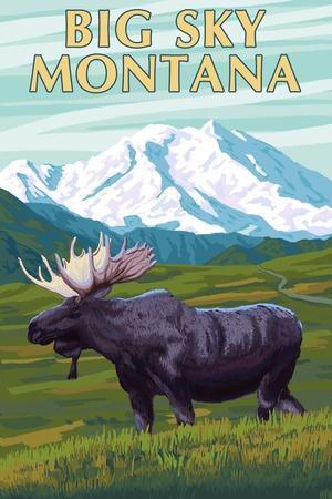 https://imgc.artprintimages.com/img/print/big-sky-montana-moose-and-mountain_u-l-q1gqa6r0.jpg?p=0