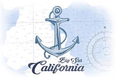 https://imgc.artprintimages.com/img/print/big-sur-california-anchor-blue-coastal-icon_u-l-q1gqx170.jpg?p=0