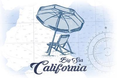 https://imgc.artprintimages.com/img/print/big-sur-california-beach-chair-and-umbrella-blue-coastal-icon_u-l-q1gqx1n0.jpg?p=0