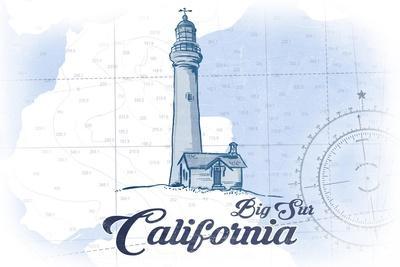 https://imgc.artprintimages.com/img/print/big-sur-california-lighthouse-blue-coastal-icon_u-l-q1gqx220.jpg?p=0