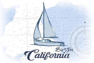 https://imgc.artprintimages.com/img/print/big-sur-california-sailboat-blue-coastal-icon_u-l-q1gqx2h0.jpg?p=0