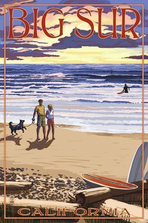https://imgc.artprintimages.com/img/print/big-sur-california-sunset-beach-scene_u-l-q1gq0q40.jpg?p=0