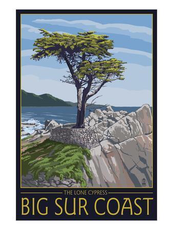 https://imgc.artprintimages.com/img/print/big-sur-coast-california-lone-cypress-tree_u-l-q1gpezu0.jpg?p=0