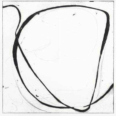Big Swirl 1-Susan Gillette-Premium Giclee Print