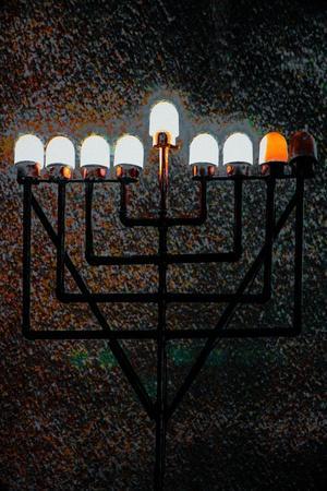 https://imgc.artprintimages.com/img/print/big-synagogue-menorah-2018-mixed-media_u-l-q1by3t50.jpg?p=0