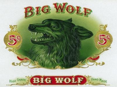 https://imgc.artprintimages.com/img/print/big-wolf-brand-cigar-inner-box-label_u-l-q1gofy00.jpg?p=0
