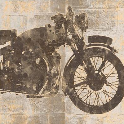 https://imgc.artprintimages.com/img/print/bike-15_u-l-q1bc1wq0.jpg?p=0