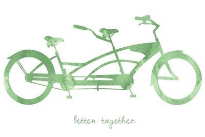 https://imgc.artprintimages.com/img/print/bike-3_u-l-q12tu6v0.jpg?p=0