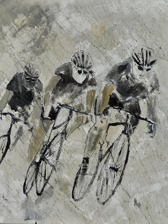 https://imgc.artprintimages.com/img/print/bikes-in-the-rain_u-l-q1au9hf0.jpg?p=0