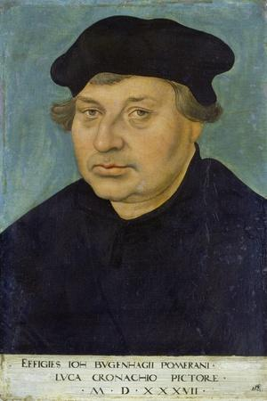 https://imgc.artprintimages.com/img/print/bildnis-des-reformators-johann-bugenhagen-1485-1558_u-l-pt54r80.jpg?p=0
