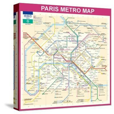 PARIS- Antique