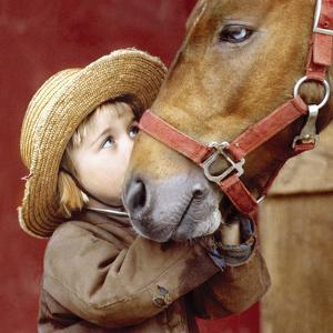 Best Of Friends by Bill Coleman