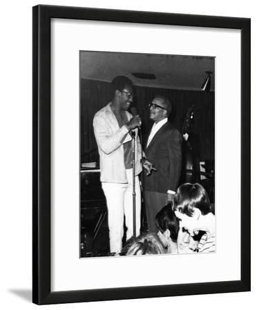 Bill Cosby - 1968