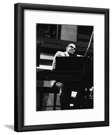 Ray Charles 1965