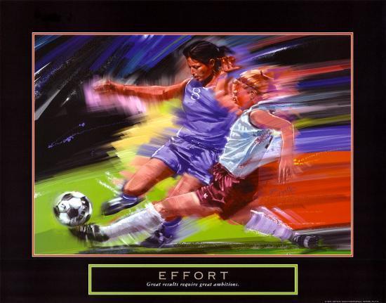 bill-hall-effort-soccer