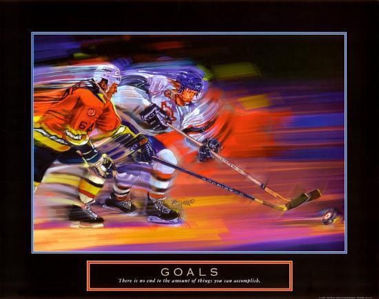 bill-hall-goals-hockey