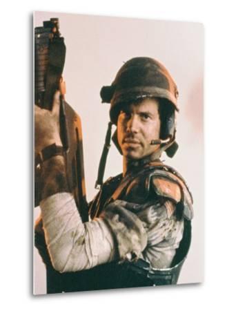 Bill Paxton - Aliens