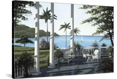 Caribbean Comfort