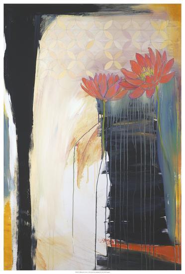 Billboard For Love I-Jodi Fuchs-Giclee Print