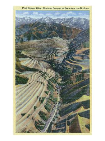 https://imgc.artprintimages.com/img/print/bingham-canyon-utah-aerial-view-of-a-utah-copper-mine-bingham-canyon_u-l-q1goc220.jpg?p=0