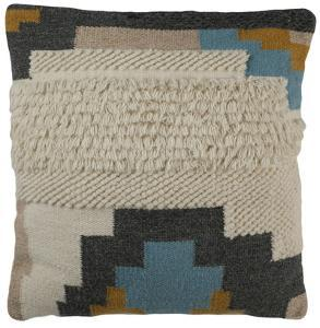 """Binx 20"""" Pillow"""