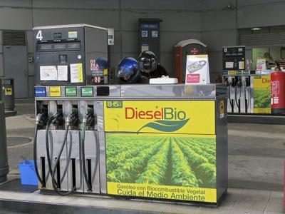https://imgc.artprintimages.com/img/print/biodiesel-fuel-pump_u-l-pzimo00.jpg?p=0