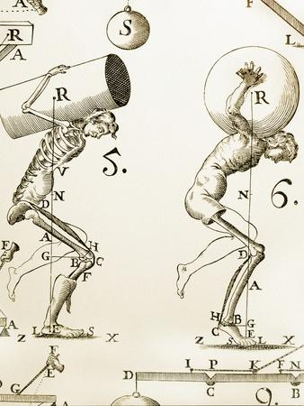 https://imgc.artprintimages.com/img/print/biomechanics-historical-artwork_u-l-pzgwr20.jpg?p=0