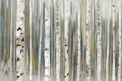 https://imgc.artprintimages.com/img/print/birch-forest_u-l-q1b4x7v0.jpg?p=0