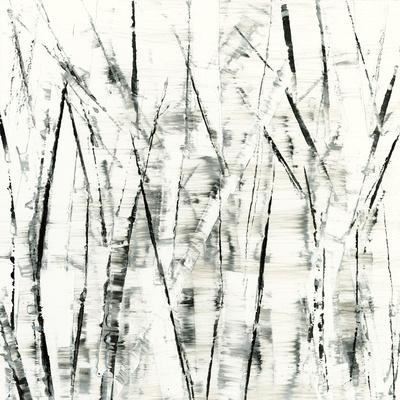 https://imgc.artprintimages.com/img/print/birches-ii_u-l-q1bfaqb0.jpg?p=0