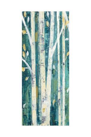https://imgc.artprintimages.com/img/print/birches-in-spring-panel-i_u-l-q1b0e8e0.jpg?p=0