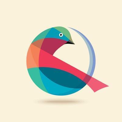 https://imgc.artprintimages.com/img/print/bird-abstract-logo-design-vector-design_u-l-q1amgji0.jpg?p=0