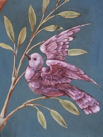 https://imgc.artprintimages.com/img/print/bird-and-branch_u-l-puv3l00.jpg?p=0