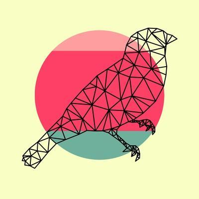 https://imgc.artprintimages.com/img/print/bird-and-sunset_u-l-pw4epu0.jpg?p=0