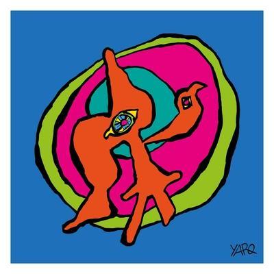 https://imgc.artprintimages.com/img/print/bird-dance_u-l-f7zj6o0.jpg?p=0