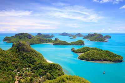 https://imgc.artprintimages.com/img/print/bird-eye-view-of-angthong-national-marine-park-koh-samui-thailand_u-l-q103em80.jpg?p=0