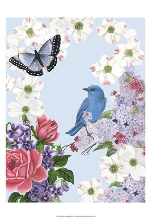 https://imgc.artprintimages.com/img/print/bird-garden-i_u-l-f8m6b40.jpg?p=0