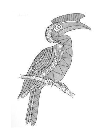 https://imgc.artprintimages.com/img/print/bird-hornbill_u-l-q11ts6l0.jpg?p=0