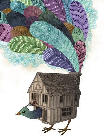 https://imgc.artprintimages.com/img/print/bird-house-revisited_u-l-f94ssm0.jpg?p=0