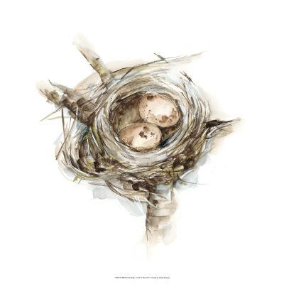 Bird Nest Study I-Ethan Harper-Giclee Print